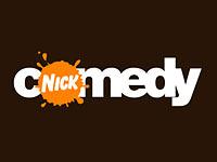 Nick comedy