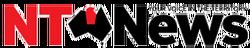 Northern Territory News logo