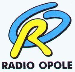 Opole2002