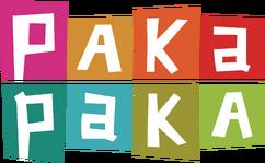 Pakapaka2010
