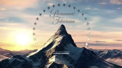 Paramount Television Jagged Productions Sikelia Productions Cold Front Productions HBO (2016) 1