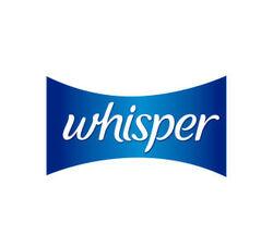 Pg ourbrands whisper jpg