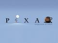 PixarWALLECredits