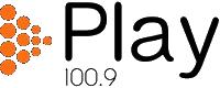 Playfm2009