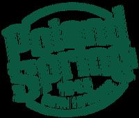 Poland-Spring-Logo 1
