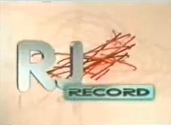 RJ Record (2005)