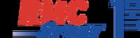 RMC SPORT 1 UHD 2018 OFFICIEL