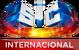 SIC Internacional 2012