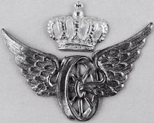 SNBC logo 1835