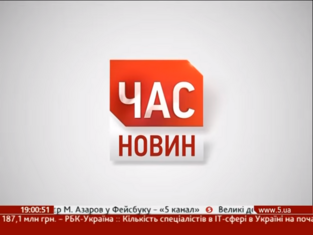 ScreenShot-VideoID-atXsvkaVLoA-TimeS-281