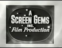 Screengems53 c