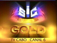 Sic-gold-1-