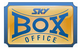 SkyBoxOfficeNZ