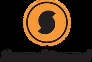 SoundHound-Product-Logo