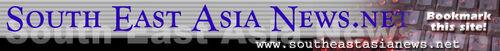 Southeast Asia News.Net 1999
