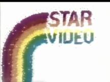 Star Video (Logo 2)