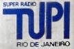 Superadiotupi1970