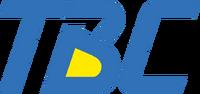 TBC 1995-en