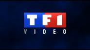TF1 Video Logo 4