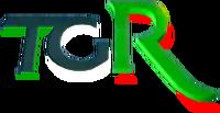 TGR 95