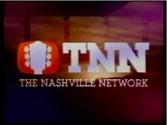 TNN The Nashville Network 1991