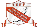 Trinidad and Tobago Football Association