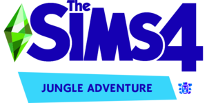 TS4 GP6 JungleAdventure Logo 2019