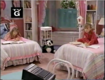 TV-G Full House