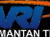 TVRI Kalimantan Timur