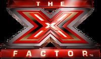 TXF logo