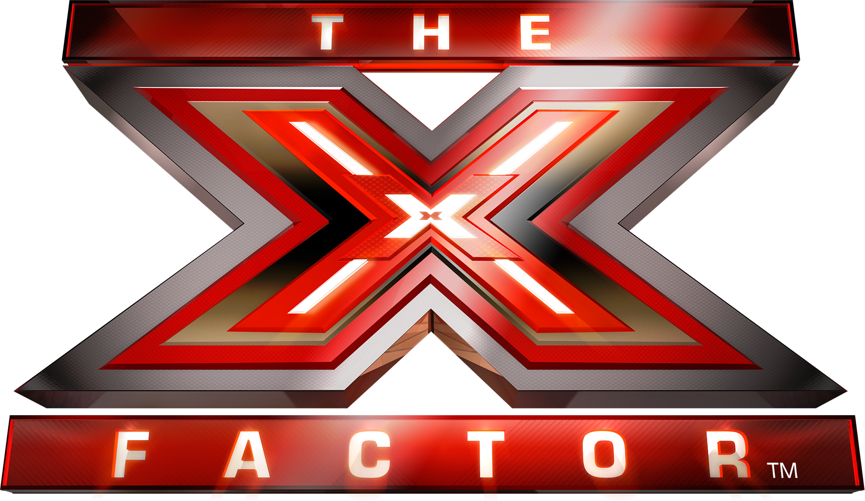 how to sing x factor 2017 australia