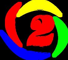 Televicentro Nicaragua 1966