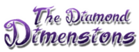 TheDiamondDimensions