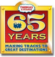ThomasandFriends65thAnniversaryLogo1