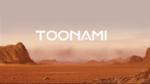 Toonamibump20162