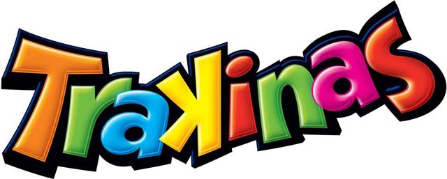 File:Trakinas logo.png