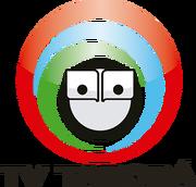 Tv-taroba-logo