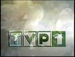 Tvp197b
