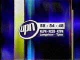 KTPN-LD