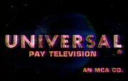 Universalpaytelevision1970s