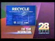 WFTS PSA 1991