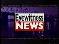 WHP EWN 2002