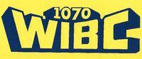 WIBC 1070