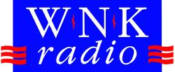 WNK 1989