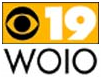 File:WOIO 1994.png
