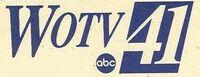WOTV 41 1990's