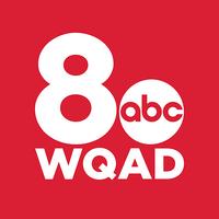 WQAD App