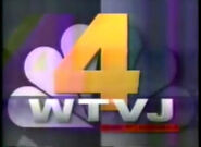 WTVJ92ID