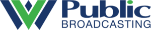 WVPT logo