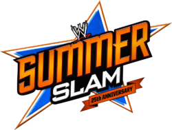 WWESummerslam25